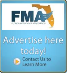 Florida Messenger Association